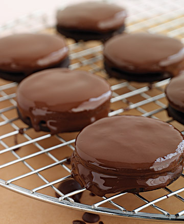 kristen cookie company and adding second oven Case study on kristen cookie company operations case study please do   production process • add ingredients as per requirement of the  tray  oven setup baking cooling packaging payment 1st order 2nd order 12.